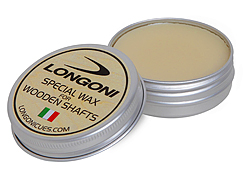 Special Wax Longoni 30 г